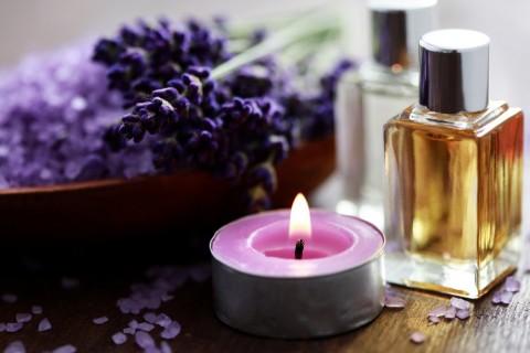 Come si riconoscono gli Oli Essenziali per Aromaterapia?