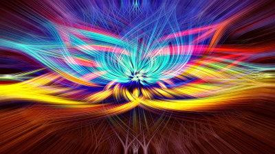 7 oli essenziali per riequilibrare i chakra