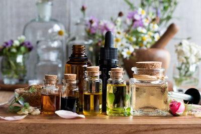 Aromaterapia: ecco quali disturbi può curare