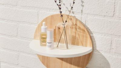 Olio essenziale per l'ambiente e da massaggio: come scegliere?