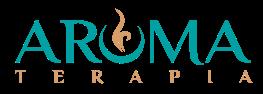Oli essenziali, idrolati, oli vegetali, diffusori per aromaterapia - Aromaterapia.it